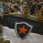 Botafogo 1x1 Treze (287)