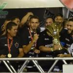Botafogo 1x1 Treze (288)