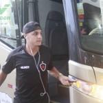 Botafogo 1x1 Treze (29)