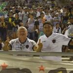 Botafogo 1x1 Treze (290)