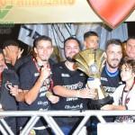 Botafogo 1x1 Treze (291)