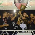 Botafogo 1x1 Treze (292)