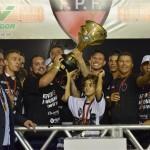 Botafogo 1x1 Treze (293)