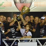 Botafogo 1x1 Treze (295)