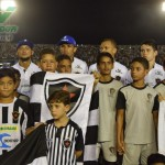 Botafogo 1x1 Treze (299)