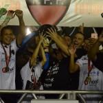 Botafogo 1x1 Treze (3)