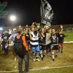 Botafogo 1x1 Treze (300)