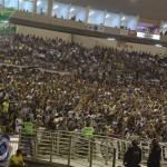 Botafogo 1x1 Treze (304)