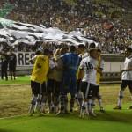 Botafogo 1x1 Treze (306)