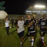 Botafogo 1x1 Treze (307)