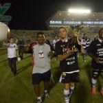 Botafogo 1x1 Treze (308)