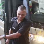 Botafogo 1x1 Treze (31)