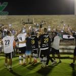 Botafogo 1x1 Treze (311)