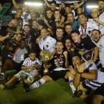Botafogo 1x1 Treze (314)