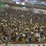 Botafogo 1x1 Treze (315)
