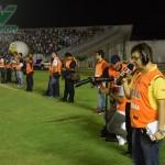 Botafogo 1x1 Treze (317)