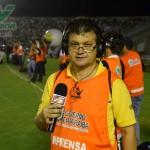 Botafogo 1x1 Treze (318)