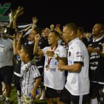 Botafogo 1x1 Treze (319)
