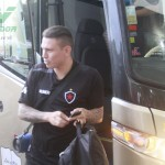 Botafogo 1x1 Treze (32)