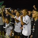 Botafogo 1x1 Treze (320)