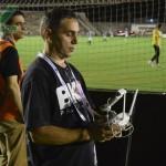 Botafogo 1x1 Treze (321)