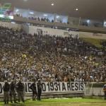 Botafogo 1x1 Treze (323)