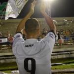 Botafogo 1x1 Treze (324)