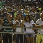 Botafogo 1x1 Treze (325)