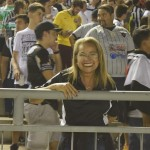 Botafogo 1x1 Treze (328)