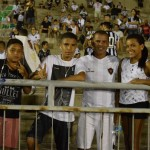 Botafogo 1x1 Treze (329)