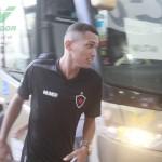 Botafogo 1x1 Treze (33)