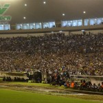Botafogo 1x1 Treze (331)