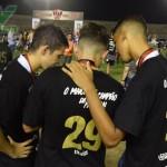 Botafogo 1x1 Treze (332)