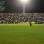 Botafogo 1x1 Treze (333)