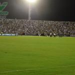 Botafogo 1x1 Treze (334)