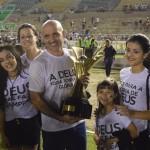 Botafogo 1x1 Treze (335)