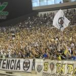 Botafogo 1x1 Treze (336)