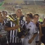 Botafogo 1x1 Treze (337)