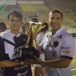 Botafogo 1x1 Treze (338)