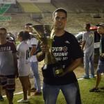 Botafogo 1x1 Treze (339)