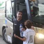 Botafogo 1x1 Treze (34)