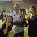 Botafogo 1x1 Treze (341)