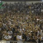 Botafogo 1x1 Treze (342)