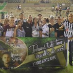 Botafogo 1x1 Treze (344)