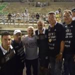 Botafogo 1x1 Treze (345)