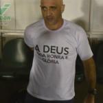 Botafogo 1x1 Treze (346)