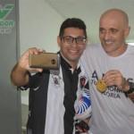 Botafogo 1x1 Treze (347)