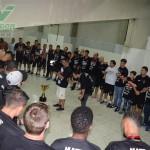 Botafogo 1x1 Treze (348)