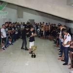 Botafogo 1x1 Treze (349)