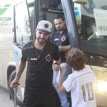 Botafogo 1x1 Treze (35)